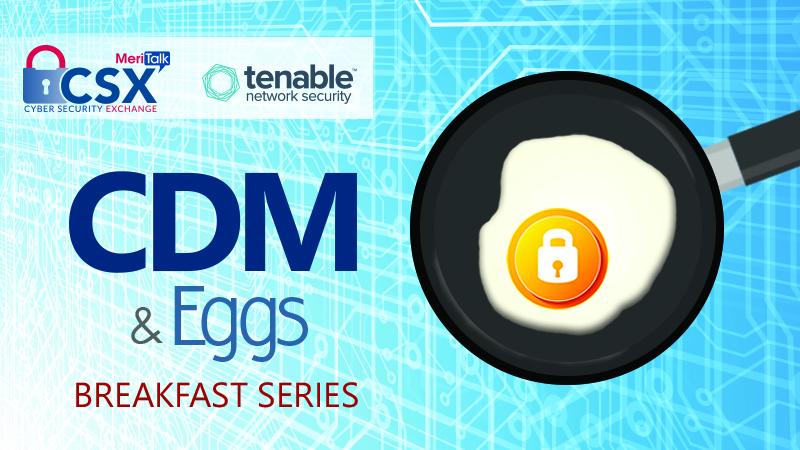 CDM-Eggs-Tenable-Web-Header