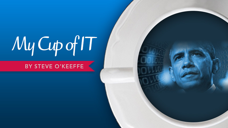 my cup obama