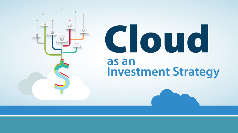 vion-infographic-cloud-investment-strategy-website-header