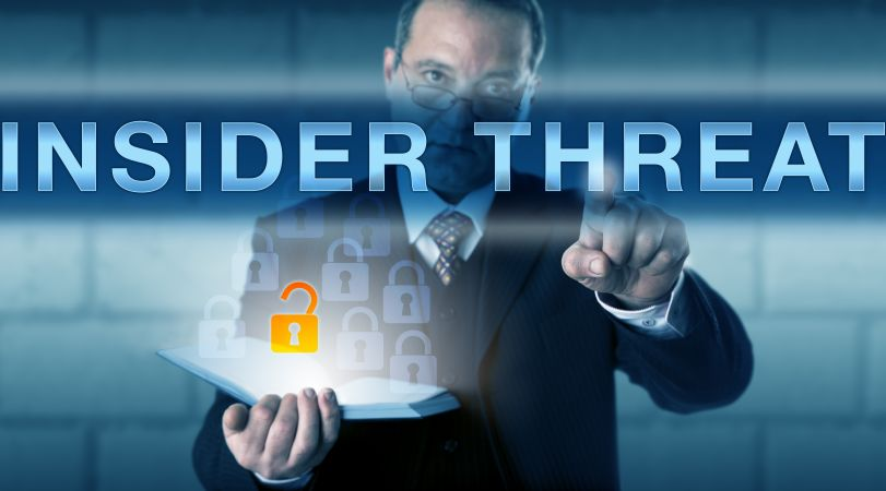 Insider-Threat_800x450