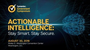 Symantec-Gov-Symposium_Website-Header