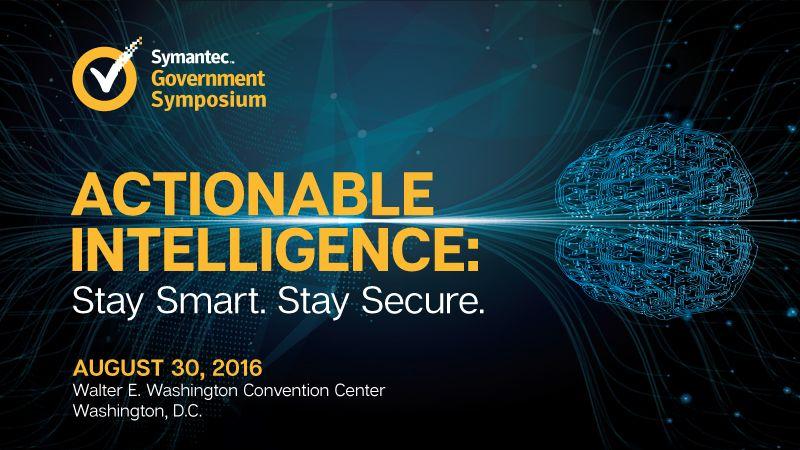 Symantec-Gov-Symposium_Website-Header