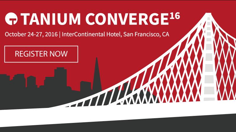 Tanium-Converge-Event-800x450