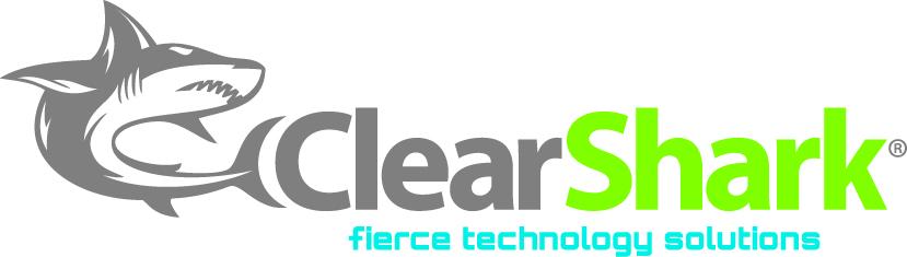 ClearShark