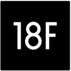 18f is