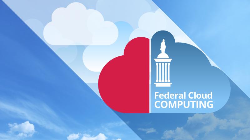 Federal Cloud 1