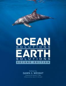 OceansSolutions