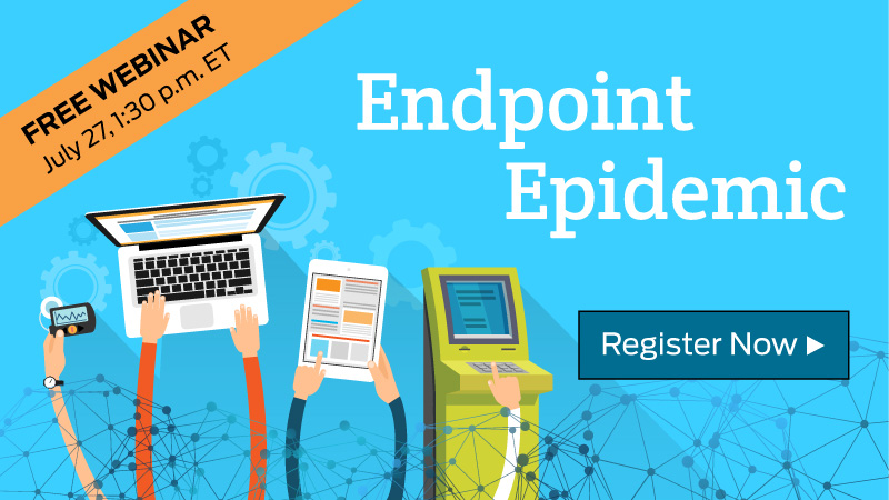 PANW-Endpoint-Epidemic-Web-Header