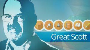 great-scott-header