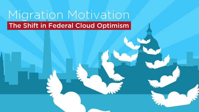 migration-motivation