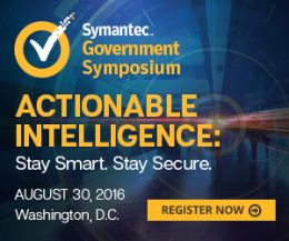 Symantec-Government-Symposium_260x217