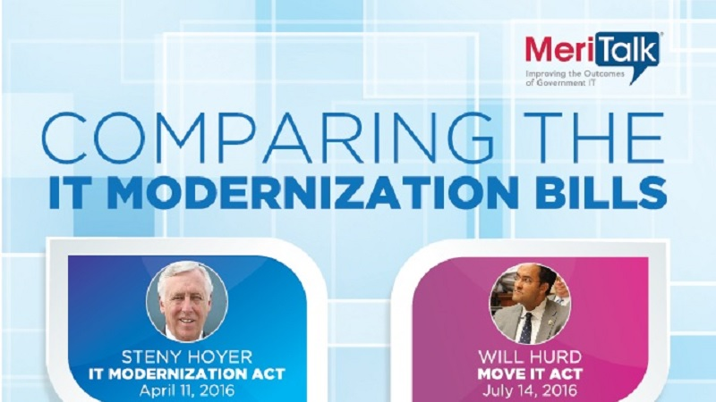 meritalk.com
