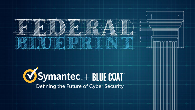BluePrint MeriTalk Header