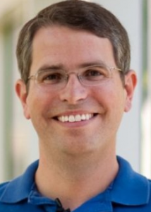 Matt Cutts (Photo: LinkedIn)