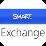 icon-smartexchange