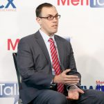 Shaun Cavanaugh, Cyber Branch Chief at the U.S. Nuclear Command and Control System Support Staff (NSS), spoke on the Cyber Threat Intelligence -- Putting Actionable Data to Work panel at MeriTalk's CSX Brainstorm.