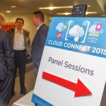 NetApp Cloud Connect 2015