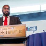 The 2014 Merit Awards