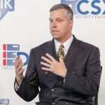 Joseph W. Kirschbaum, Ph.D., Director of Defense Capabilities and Management at the U.S. Government Accountability Office, spoke on the From the Inside-Out -- Mitigating the Threat Within panel at MeriTalk's CSX Brainstorm 2015.