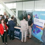 Thank you to Tenable for sponsoring MeriTalk's CSX Brainstorm.