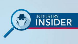 50174-800x450_LOGO_Industry_Insider_v1_r1