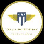 (Image: USDS.gov)