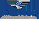 emerson-logo-trans-3
