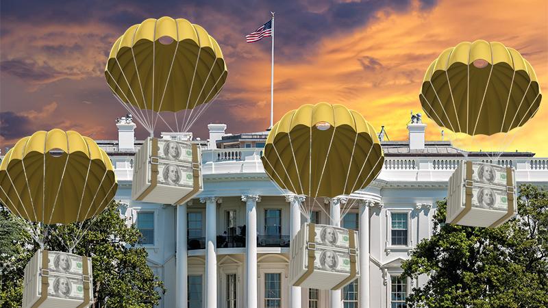 silicon valley parachutes2