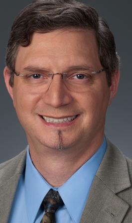David Gagliano