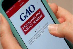 (Photo: GAO.gov)