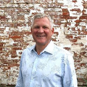 Bob Bianchi