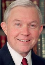 Jeff Sessions (Photo: Senate.gov)