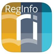 reginfo