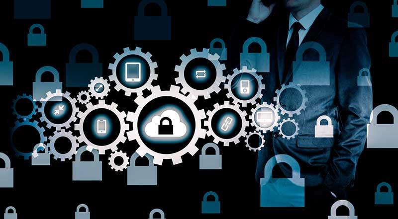 Dynamic Cloud Security