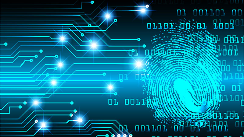 CSX QM New Cyber Era