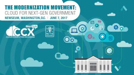 Modernization Movement