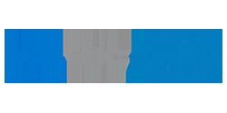 Dell EMC Intel