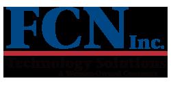 FCN Technology