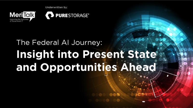 AI Journey