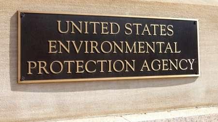 EPA Environmental Protection Agency