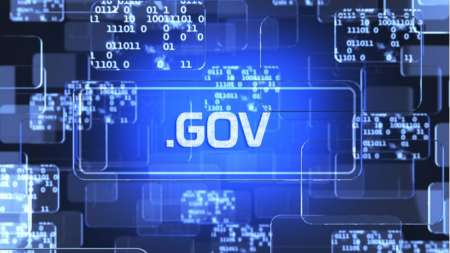 .gov website cybersecurity government