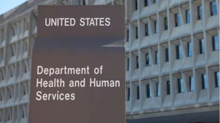 Health and Human Services HHS