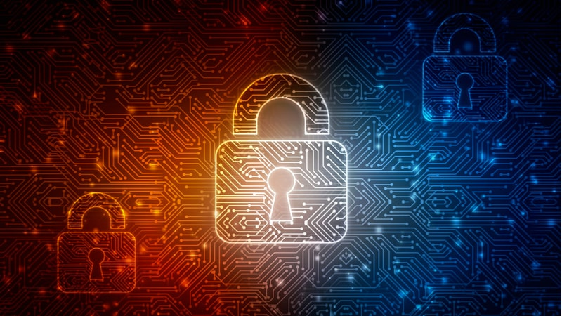 Cybersecurity cyber