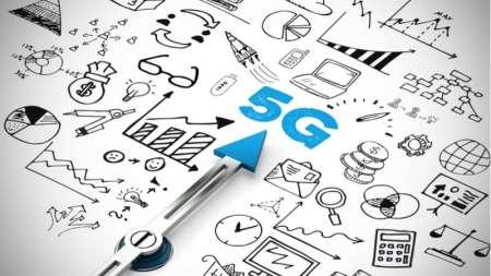 5G Broadband rural broadband FCC-min