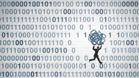 binary, data privacy, breach, data