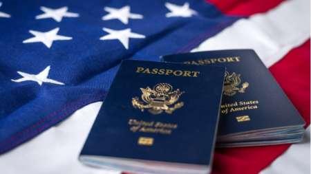 us passport government publishing office gpo