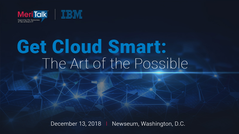 IBM Cloud Smart