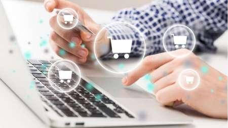 procurement acquisition sales e-commerce buy buying