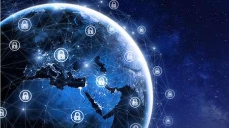 global international cyber
