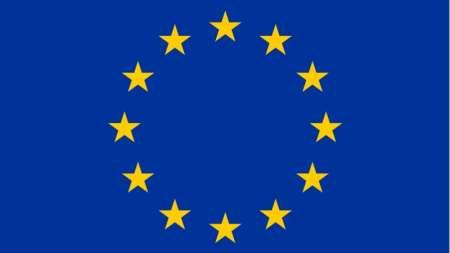 European union EU-min